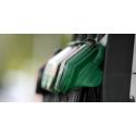 Studie jämför kostnader för att minska klimatpåverkan med olika biodrivmedel