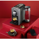 NESPRESSO PRESENTERAR PRODIGIO: THE FIRST CONNECTED NESPRESSO MACHINE