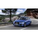 """12. sejr til Audi ved """"International Engine of the Year"""""""