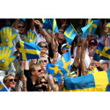 Sweden partner country to CHIO Aachen 2016 - invitation