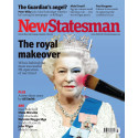 New Statesman adopts Respond's customisable native ad formats to enhance ad effectiveness and user experience