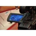 Expofilm förlänger mässutställarens budskap