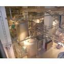 Goodtech vinner nye prosjekter for industriell effektivitet