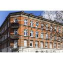 Svenskarna: Så påverkas vi av skärpt amorteringskrav