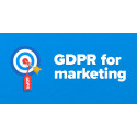 GDPR og marketing: En guide til 2018