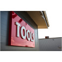 TOOLS AS kjøper Tønsberg Maskinforretning AS