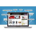 Lengow, optimeringsverktyget för onlinekampanjer nu också i Skandinavien