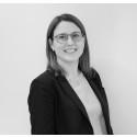 Anne Mogensen Voss blir ny Head of Insight på Carat