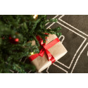 Kom och fyll barnens julklappssäckar på Scandic - Nu startar årets insamling till behövande barn