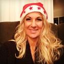 ELINDA bjuder på julkonsert exklusivt för Facebook