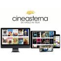 Nu kan samtliga folkbibliotek i Skåne Nordost erbjuda sina låntagare strömmande film!