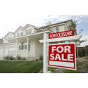 Dear Gov. Scott: HB 87 Foreclosure legislation violates constitution