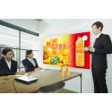 Epson udvider sit sortiment med projektorer til smartere præsentation og samarbejde på kontoret og på farten