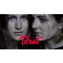 Törst - nyskrivet, närgånget och underhållande familjedrama på Teater Tofta i sommar!