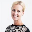 Duells digitala satsningar till återförsäljare i Norden