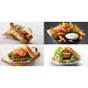 Suurkeittiöuutisia: Felix Street Food maustaa trendikkään katuruoan