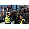 Työterveys- ja työturvallisuusstandardi johtamisen työkaluksi - Inspecta Sertifiointi Oy:lle myönnettiin FINAS:n akkreditointi ISO 45001 -arvioinneille