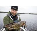 Sportfiskemässan tillbaka på Elmia och utökar mässytan till två hallar