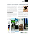 BKB Engineered Wood Product Showcase on Southeast Asia Building Magazine