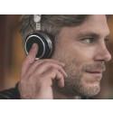 beyerdynamic lancerer hovedtelefoner med individuelt tilpasset lyd