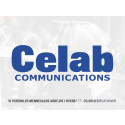 Celab Communications AB expanderar till Danmark
