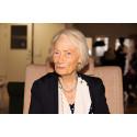 Sala kommun väljer Frösunda Omsorg som utförare inom äldreomsorg
