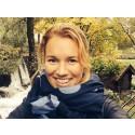 Særstilling – omstilling – ta stilling: Norsk grønn teknologi må ut til verden
