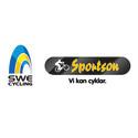 Sportson investerar i svensk cykel