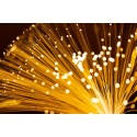 Bath Business Park Goes with Gradwell's Fibre Broadband Solution