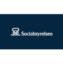 Socialstyrelsen ska se över statsbidraget till funktionshindersorganisationer