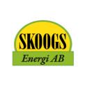 Skoogs startar nytt bolag och investerar i vindkraft