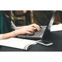 Kvote 2 ansøgere søger hjælp online