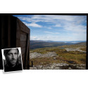 Running Camp med Markus Torgeby en del av GORE-TEX® Experience Tour