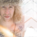 Stockholms rapparen Tale the rapper släpper ny video