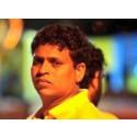 Maldiverna : Aktivist frigiven
