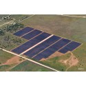 RES Announces Completion of Lamesa Solar Facility