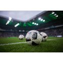 Eurosports höjdpunkter i oktober - dokument