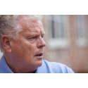 Pensjonistforbundet ut mot foreslåtte kutt i alderspensjon