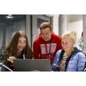 Virtuaalilaseja, robotiikkaa ja koodaamista – koululaiset kehittävät Heurekassa välineitä tulevaisuuden oppimiseen