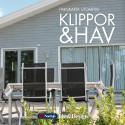 Färgkarta Klippor & Hav
