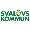 Kommunstyrelsens personalutskott i Svalövs kommun bjuder in till presskonferens!