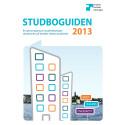 Studboguiden 2013