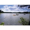 Center Parcs Elveden Forest celebrating 25 successful years