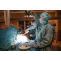 Orsaker till komplikationer vid överviktsoperationer kartlagda