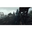 Steam Hammer - Screenshot 5