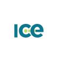 Stim och ICE i ny satsning för bättre hantering av musikrättigheter
