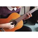 Songlines – ett kulturprojekt för unga som flytt