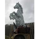 Nytt upplägg för SÖRAB:s framtida utsmyckningar – vem gör nästa returskulptur?