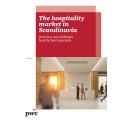 PwC's hotelanalyse 2017