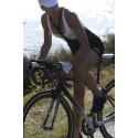 adidas by Stella McCartney Cycling Performance Bib